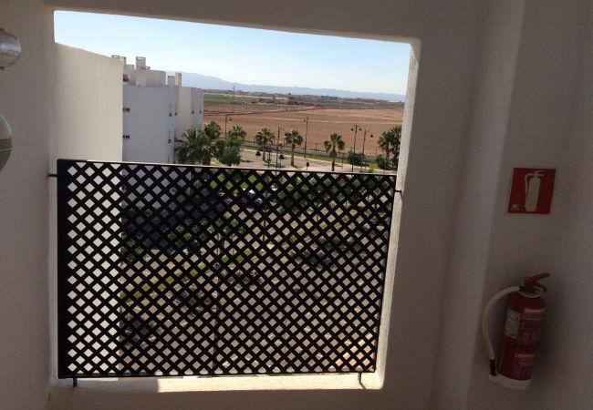 Appartement de vacances Casa Arancha - A Murcia Holiday Rentals Property (2491984), Roldan, , Murcie, Espagne, image 31