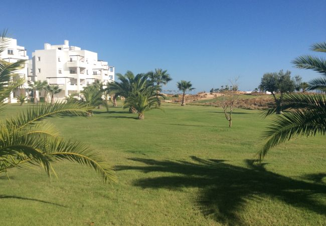 Appartement de vacances Casa Arancha - A Murcia Holiday Rentals Property (2491984), Roldan, , Murcie, Espagne, image 38