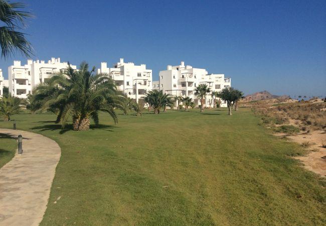 Appartement de vacances Casa Arancha - A Murcia Holiday Rentals Property (2491984), Roldan, , Murcie, Espagne, image 39