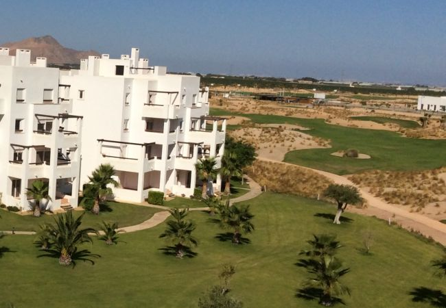 Appartement de vacances Casa Arancha - A Murcia Holiday Rentals Property (2491984), Roldan, , Murcie, Espagne, image 42