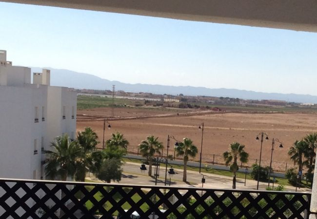 Appartement de vacances Casa Arancha - A Murcia Holiday Rentals Property (2491984), Roldan, , Murcie, Espagne, image 43