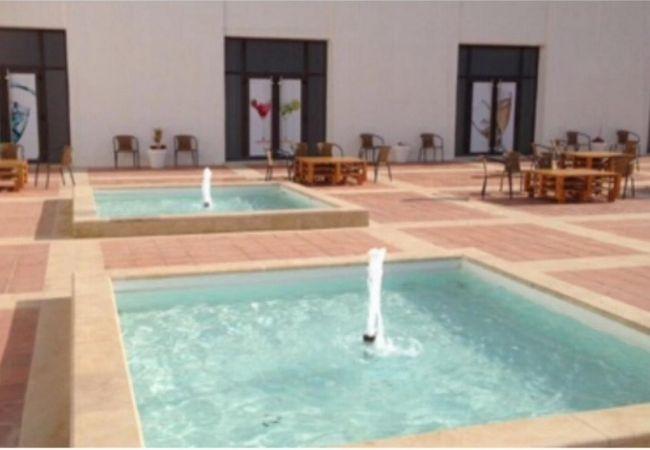 Appartement de vacances Casa Arancha - A Murcia Holiday Rentals Property (2491984), Roldan, , Murcie, Espagne, image 48