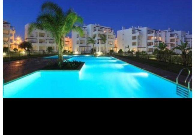 Appartement de vacances Casa Arancha - A Murcia Holiday Rentals Property (2491984), Roldan, , Murcie, Espagne, image 1
