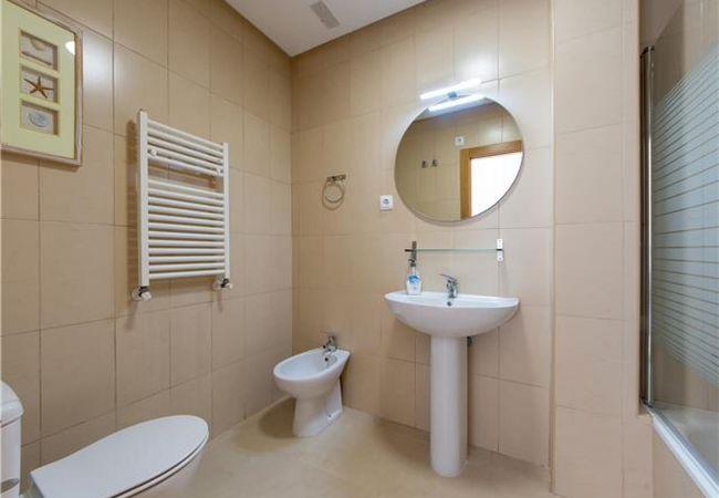 Maison de vacances Casa Bacalao - A Murcia Holiday Rentals Property (2491982), Roldan, , Murcie, Espagne, image 5