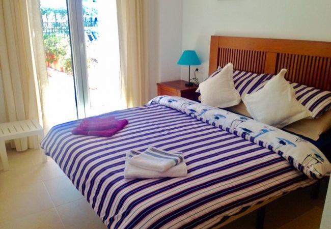 Appartement de vacances Casa Congrio - A Murcia Holiday Rentals Property (2491999), Roldan, , Murcie, Espagne, image 3
