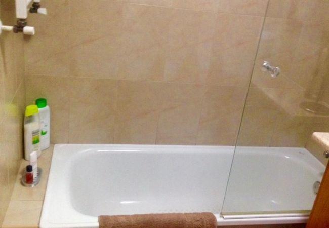 Appartement de vacances Casa Congrio - A Murcia Holiday Rentals Property (2491999), Roldan, , Murcie, Espagne, image 6