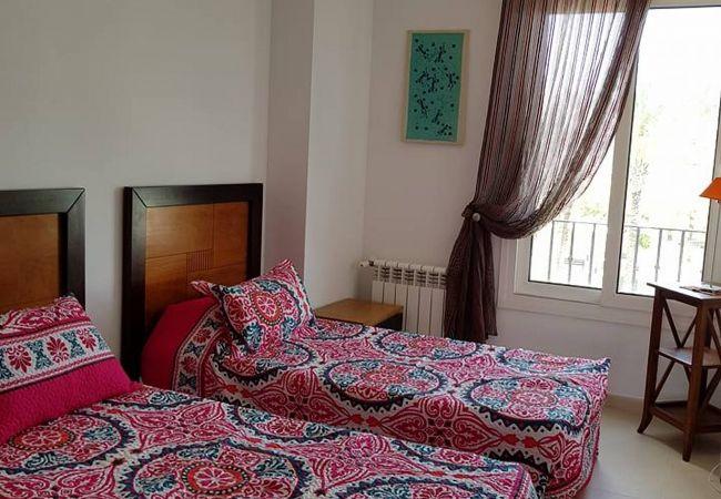 Appartement de vacances Casa Martino - A Murcia Holiday Rentals Property (2492000), Roldan, , Murcie, Espagne, image 4