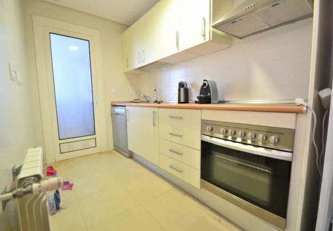 Appartement de vacances Casa Martino - A Murcia Holiday Rentals Property (2492000), Roldan, , Murcie, Espagne, image 6