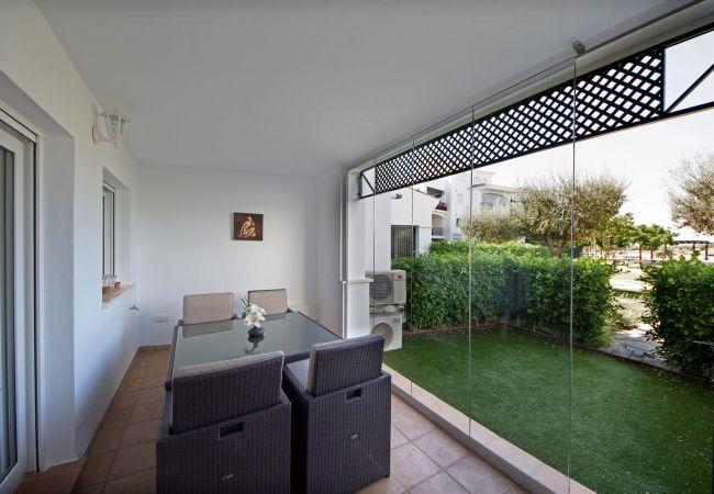 Appartement de vacances Casa Remora - A Murcia Holiday Rentals Property (2492003), Roldan, , Murcie, Espagne, image 2
