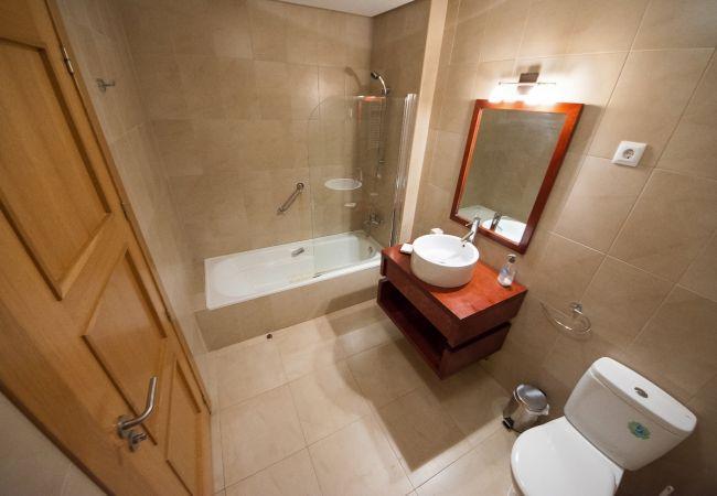 Appartement de vacances Casa Remora - A Murcia Holiday Rentals Property (2492003), Roldan, , Murcie, Espagne, image 3