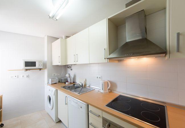 Appartement de vacances Casa Remora - A Murcia Holiday Rentals Property (2492003), Roldan, , Murcie, Espagne, image 5