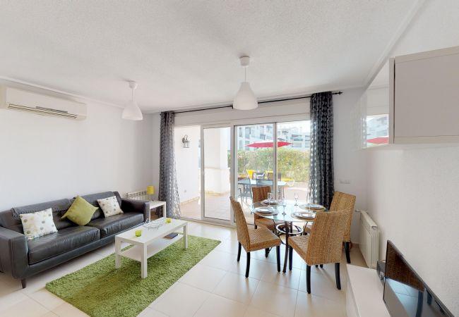 Appartement de vacances Casa Bonito - A Murcia Holiday Rentals Property (2491987), Roldan, , Murcie, Espagne, image 3