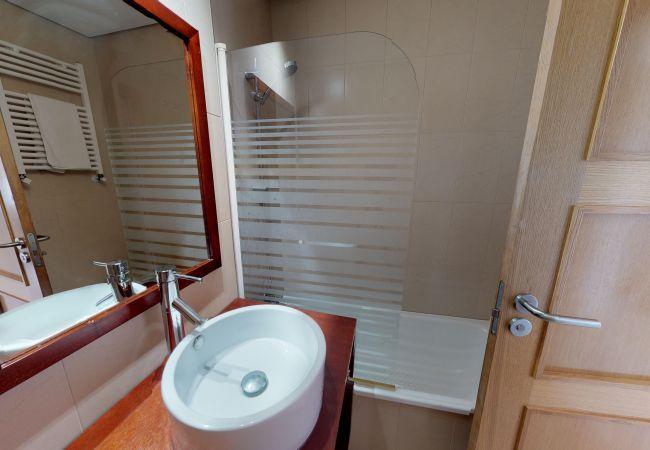 Appartement de vacances Casa Bonito - A Murcia Holiday Rentals Property (2491987), Roldan, , Murcie, Espagne, image 14