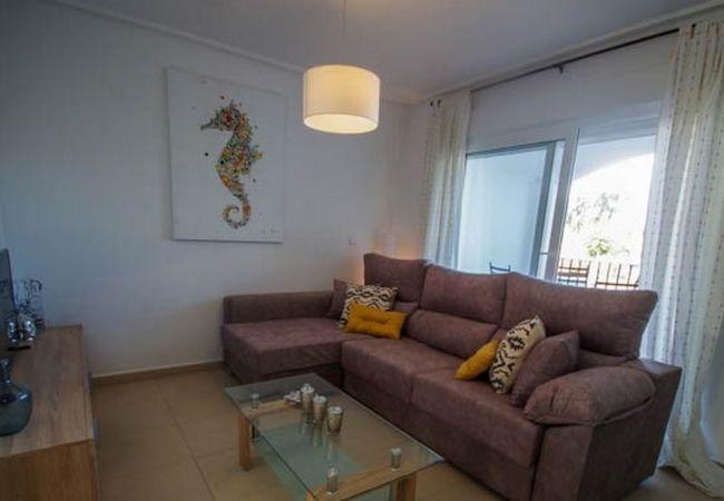 Appartement de vacances Casa Calida - A Murcia Holiday Rentals Property (2491979), Roldan, , Murcie, Espagne, image 8