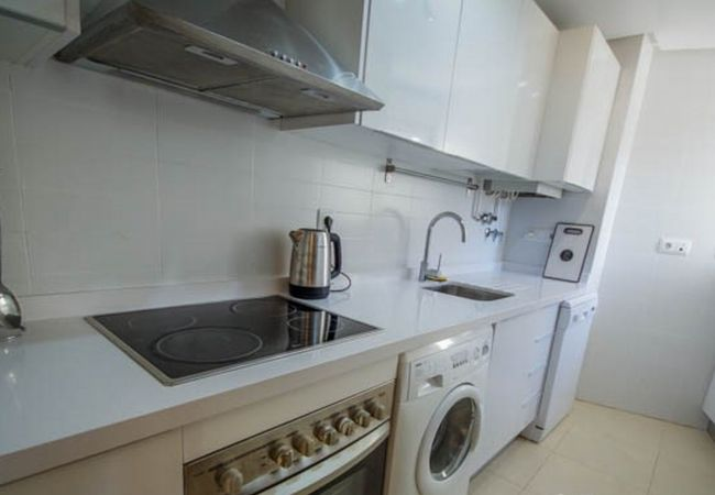 Appartement de vacances Casa Calida - A Murcia Holiday Rentals Property (2491979), Roldan, , Murcie, Espagne, image 18