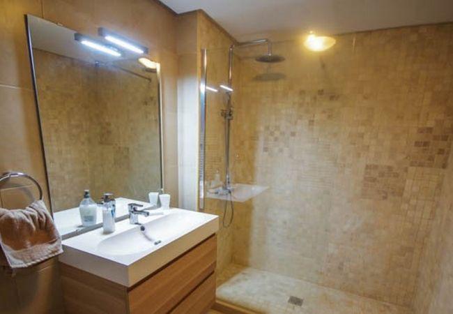 Appartement de vacances Casa Calida - A Murcia Holiday Rentals Property (2491979), Roldan, , Murcie, Espagne, image 24