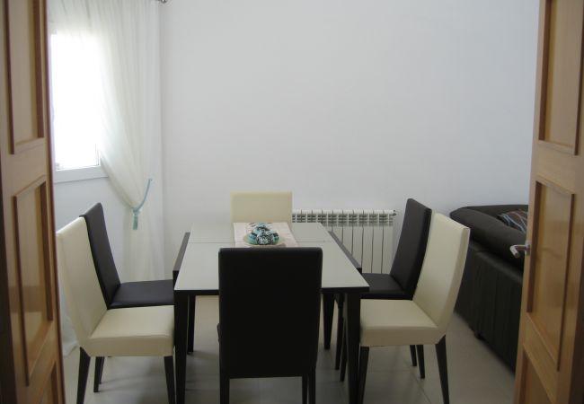 Maison de vacances Villa Estilo - A Murcia Holiday Rentals Property (2491989), Roldan, , Murcie, Espagne, image 5