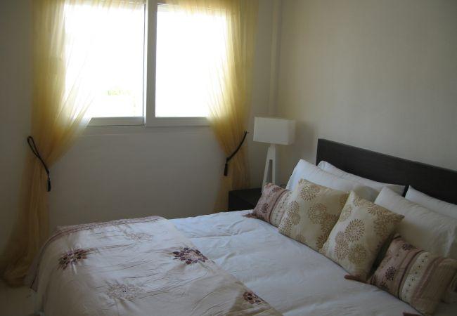 Maison de vacances Villa Estilo - A Murcia Holiday Rentals Property (2491989), Roldan, , Murcie, Espagne, image 8