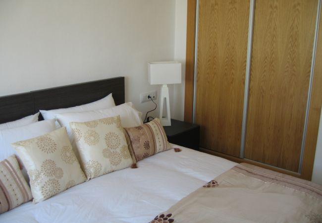 Maison de vacances Villa Estilo - A Murcia Holiday Rentals Property (2491989), Roldan, , Murcie, Espagne, image 9