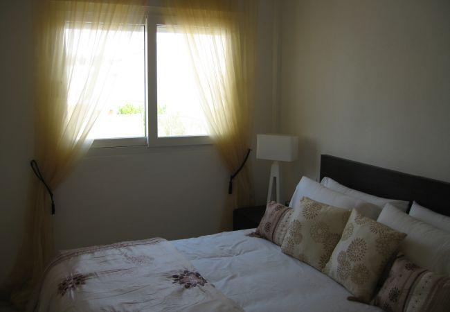 Maison de vacances Villa Estilo - A Murcia Holiday Rentals Property (2491989), Roldan, , Murcie, Espagne, image 11