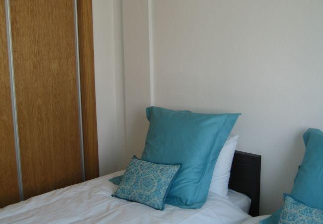Maison de vacances Villa Estilo - A Murcia Holiday Rentals Property (2491989), Roldan, , Murcie, Espagne, image 13
