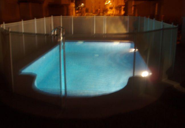Maison de vacances Villa Estilo - A Murcia Holiday Rentals Property (2491989), Roldan, , Murcie, Espagne, image 10
