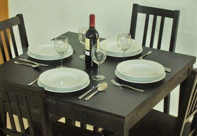 Maison de vacances Villa Sol y Luna-A Murcia Holiday Rentals Property (2492002), Roldan, , Murcie, Espagne, image 7