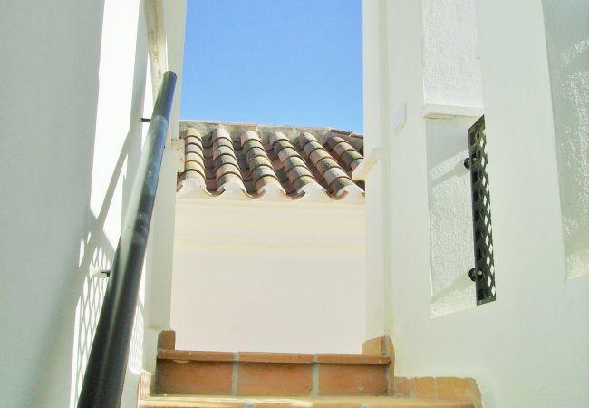 Maison de vacances Villa Sol y Luna-A Murcia Holiday Rentals Property (2492002), Roldan, , Murcie, Espagne, image 2