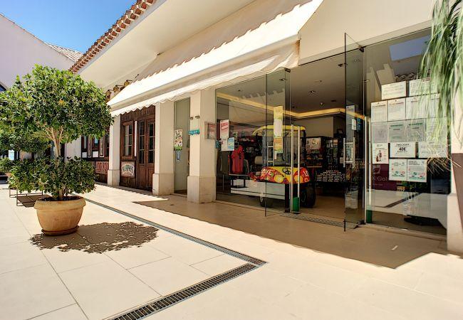 Appartement de vacances Frontlinie Golf, Gemeinschaftspool, gratis WiFi, Balkon (2454082), Baños y Mendigo, , Murcie, Espagne, image 25