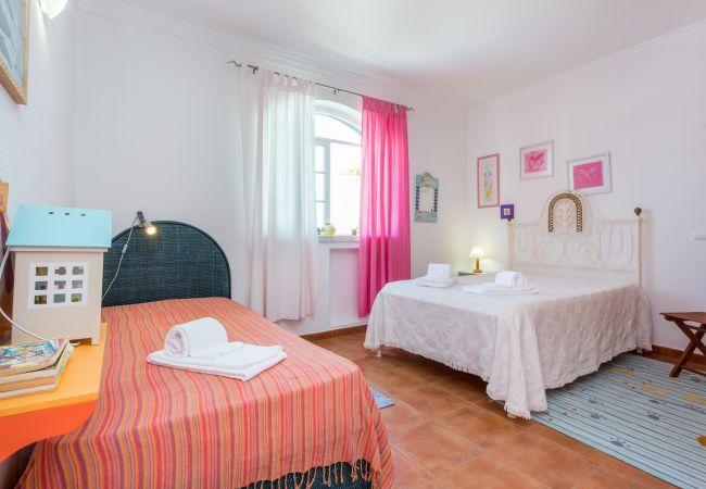Ferienhaus Villa Paraiso by Seewest (2574152), Luz, , Algarve, Portugal, Bild 7