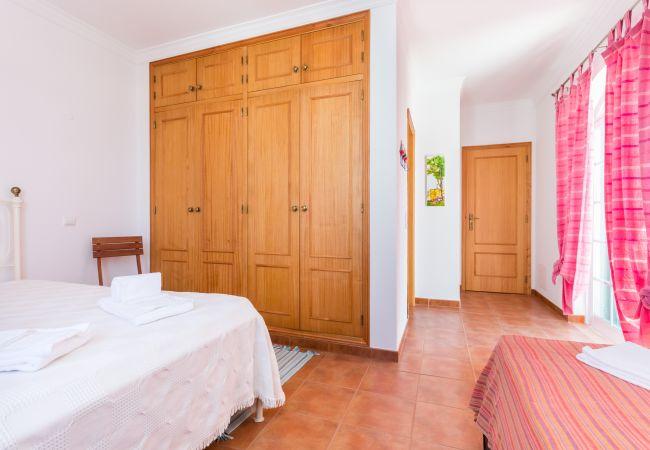 Ferienhaus Villa Paraiso by Seewest (2574152), Luz, , Algarve, Portugal, Bild 8