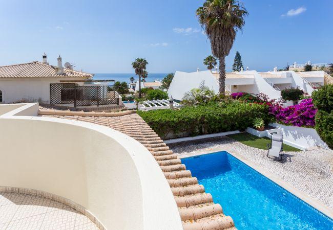 Ferienhaus Villa Paraiso by Seewest (2574152), Luz, , Algarve, Portugal, Bild 10