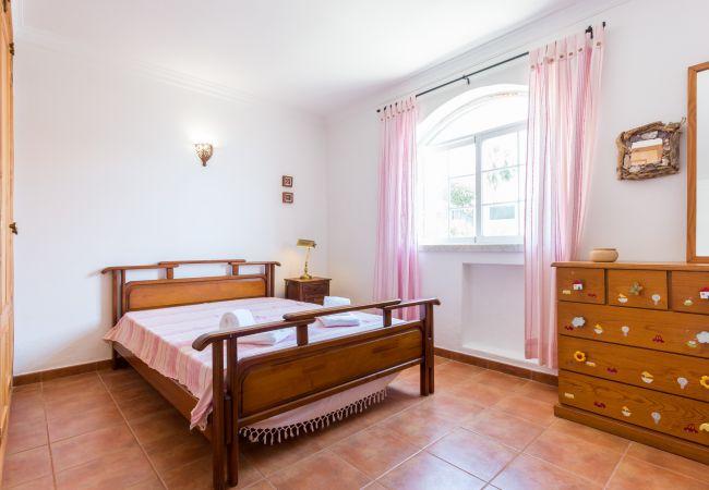 Ferienhaus Villa Paraiso by Seewest (2574152), Luz, , Algarve, Portugal, Bild 14