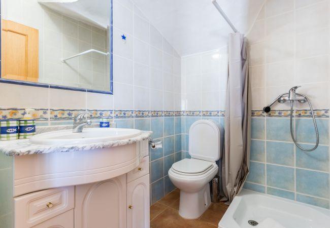 Ferienhaus Villa Paraiso by Seewest (2574152), Luz, , Algarve, Portugal, Bild 17