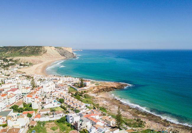Ferienhaus Villa Paraiso by Seewest (2574152), Luz, , Algarve, Portugal, Bild 27