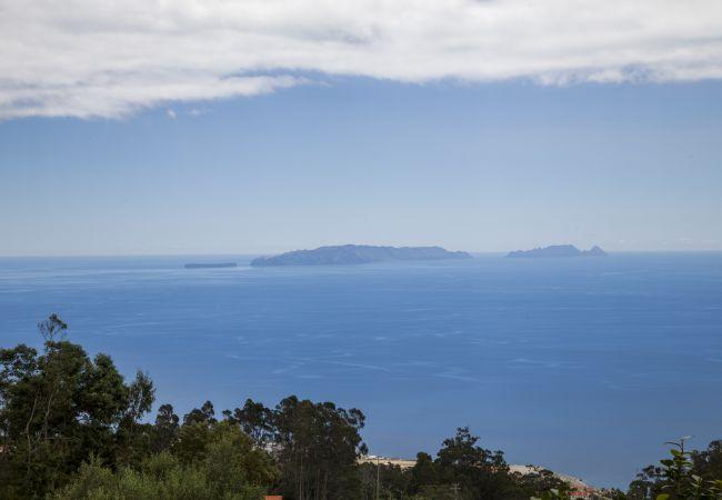 Ferienhaus QUINTA DO SANTO - by MHM - A Paradise in the Count (2045331), Santa Cruz, , Madeira, Portugal, Bild 12