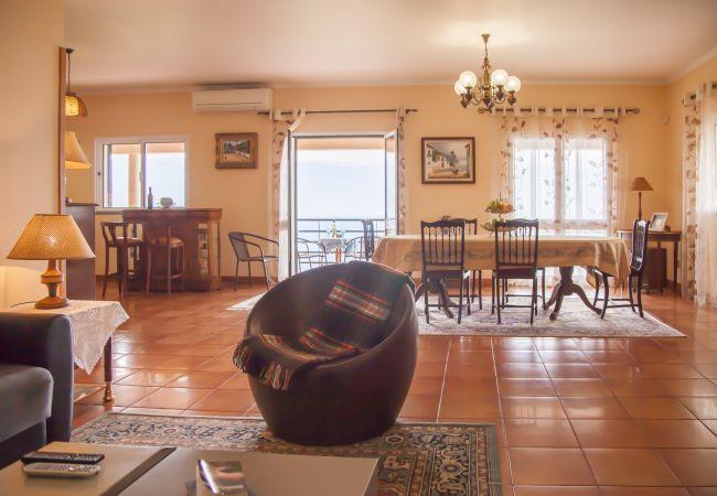 Ferienhaus QUINTA DO SANTO - by MHM - A Paradise in the Count (2045331), Santa Cruz, , Madeira, Portugal, Bild 29