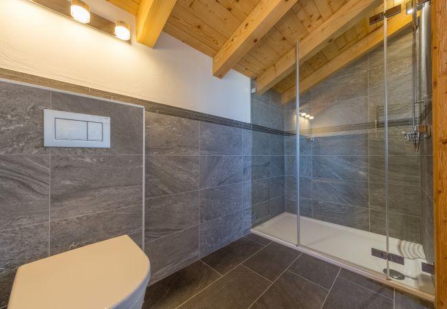 Maison de vacances Chalet Riquet - ski-in/out - luxe (2618858), Haute-Nendaz, 4 Vallées, Valais, Suisse, image 32