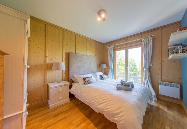 Maison de vacances Chalet Chocolat (2618859), Haute-Nendaz, 4 Vallées, Valais, Suisse, image 13