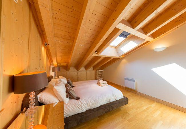 Maison de vacances Chalet Chocolat (2618859), Haute-Nendaz, 4 Vallées, Valais, Suisse, image 17