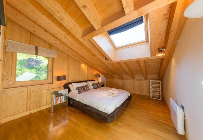 Maison de vacances Chalet Chocolat (2618859), Haute-Nendaz, 4 Vallées, Valais, Suisse, image 28