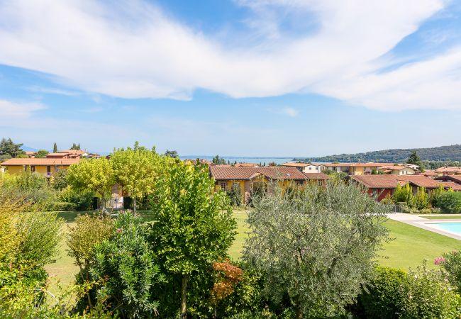 Ferienwohnung Garda Sole 3/A02 (2493596), Padenghe sul Garda, Gardasee, Lombardei, Italien, Bild 11