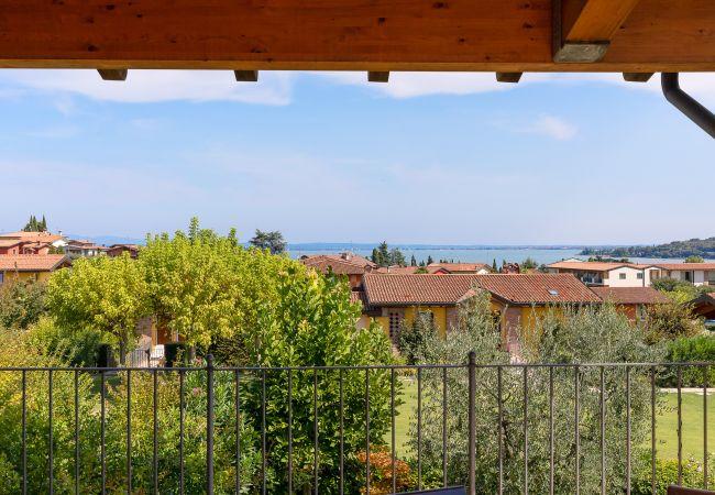 Ferienwohnung Garda Sole 3/A02 (2493596), Padenghe sul Garda, Gardasee, Lombardei, Italien, Bild 33