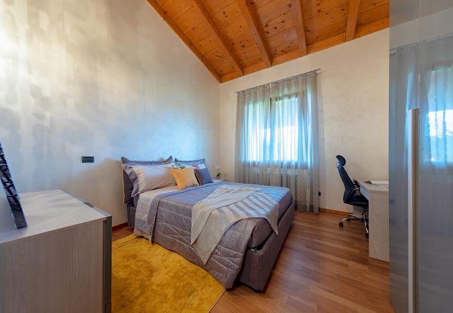 Ferienwohnung Garda Sole 3/A02 (2493596), Padenghe sul Garda, Gardasee, Lombardei, Italien, Bild 24
