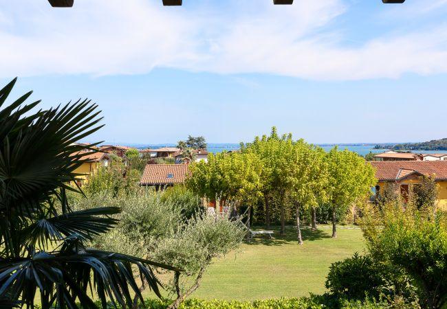 Ferienwohnung Garda Sole 3/A02 (2493596), Padenghe sul Garda, Gardasee, Lombardei, Italien, Bild 36