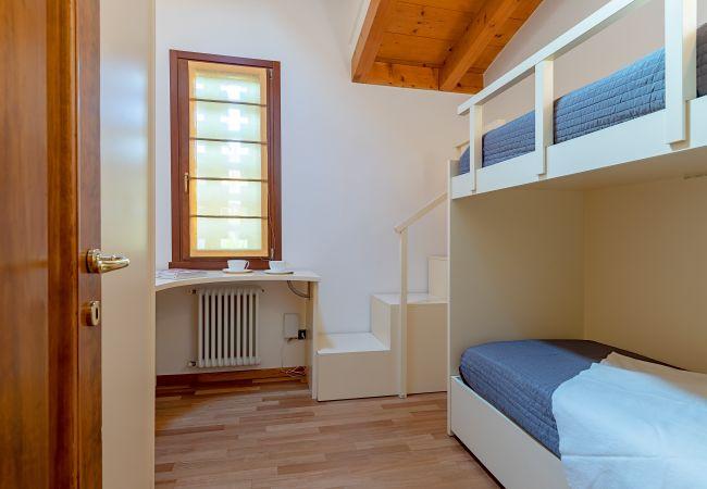 Ferienwohnung Garda Sole 3/A02 (2493596), Padenghe sul Garda, Gardasee, Lombardei, Italien, Bild 37
