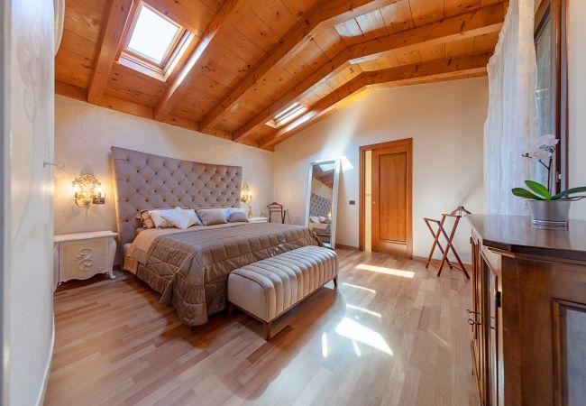 Ferienwohnung Garda Sole 3/A02 (2493596), Padenghe sul Garda, Gardasee, Lombardei, Italien, Bild 13
