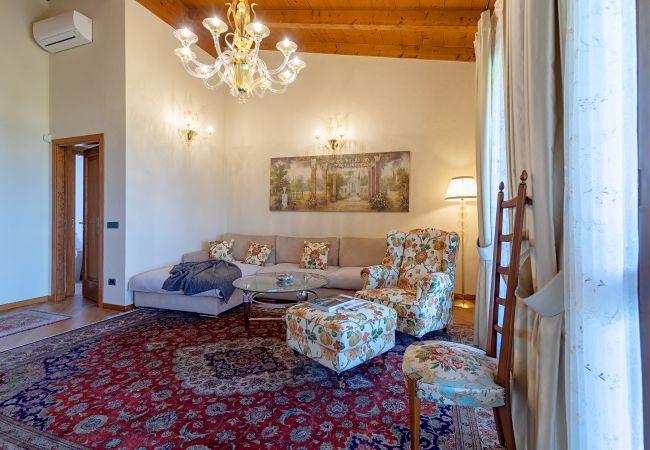 Ferienwohnung Garda Sole 3/A02 (2493596), Padenghe sul Garda, Gardasee, Lombardei, Italien, Bild 44