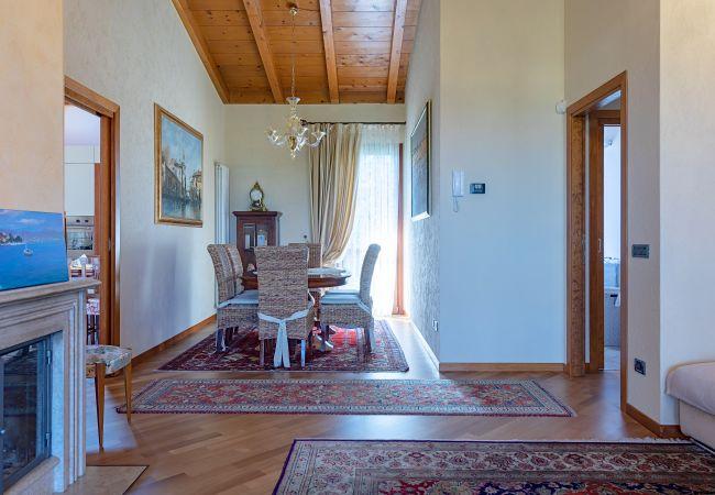 Ferienwohnung Garda Sole 3/A02 (2493596), Padenghe sul Garda, Gardasee, Lombardei, Italien, Bild 45