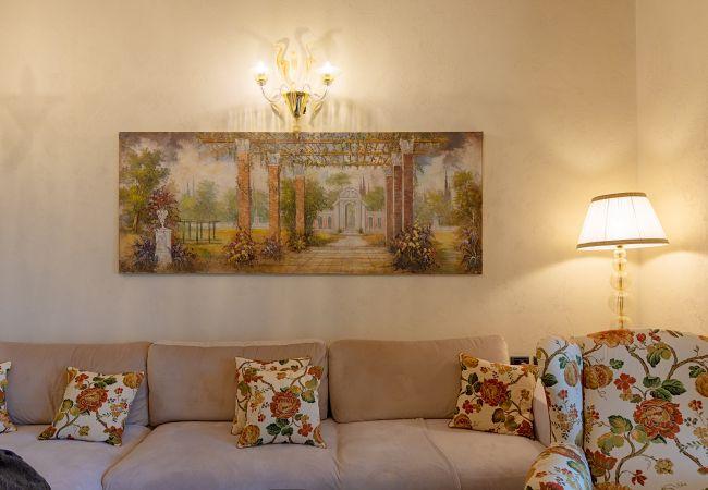 Ferienwohnung Garda Sole 3/A02 (2493596), Padenghe sul Garda, Gardasee, Lombardei, Italien, Bild 48